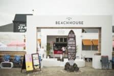 CALLAWAY BEACH HOUSE(キャロウェイビーチハウス)