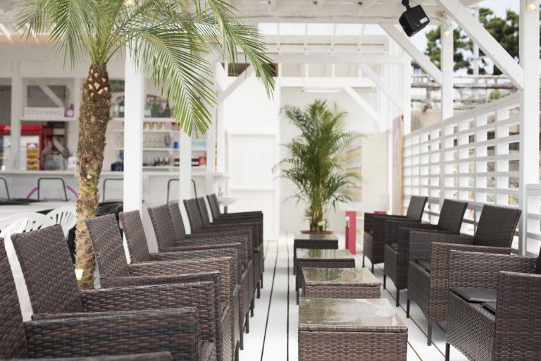 Viviana resort club(ヴィヴィアナ リゾート クラブ)